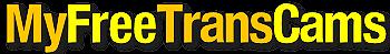 My Free Trans Cams logo
